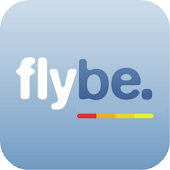 Flybe (Flights)