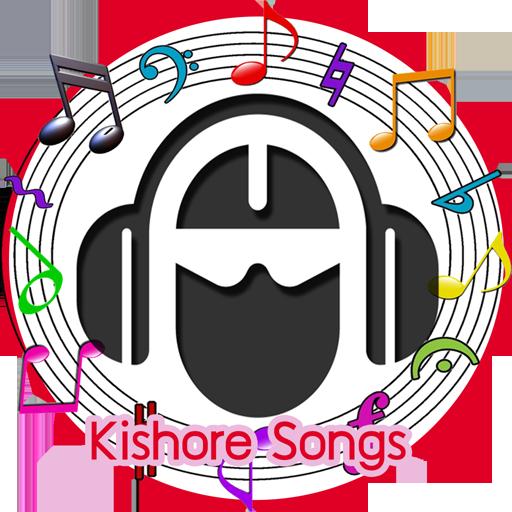 Kishore Songs