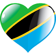 Tanzania Ra.. file APK for Gaming PC/PS3/PS4 Smart TV