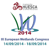 IX European Wetlands Congress