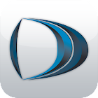 DAWA Events Mobile App icon