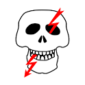 Electric Shocker icon