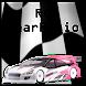 Rc Final Gear Ratio LITE