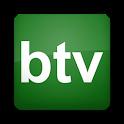 bTV News logo