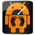 Droid Weight logo