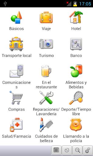 SpanishRomanian Phrasebook
