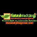 Natural Medicine Dr. icon