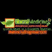 Natural Medicine Dr.