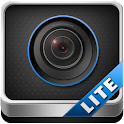 MyCar Recorder Lite logo