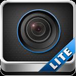 MyCar Recorder Lite Apk