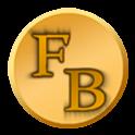 Flappy Boobs Pro icon