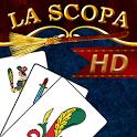 La Scopa HD icon