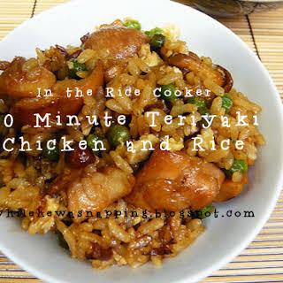Pampered Chef Chicken Recipes.