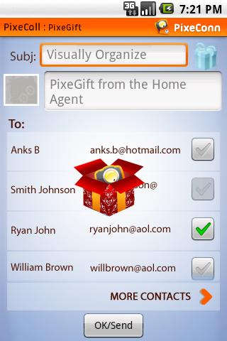 PixeHome: Realtor App - screenshot