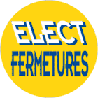 Elect Fermetures icon