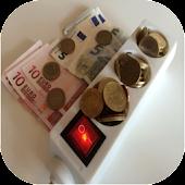 Geld sparen im Haushalt