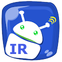 IR Remote Control icon