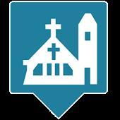 Vjerski turizam u Crnoj Gori