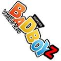 badboyschool apk download badboyschool is an android lifestyle app