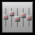 Fun Audio Effector logo