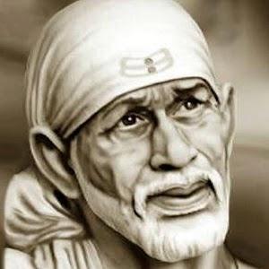 Sai Kasht Nivaran Mantra