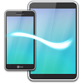 QPair for GPad 8.3 LTE(KitKat)