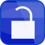 DroidGram Network Unlock Pro
