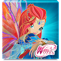 Winx Bloomix Quest icon