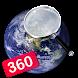 World Explorer 360 Tour Guide
