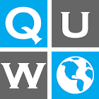 Quizworld icon