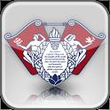 경희대학교 스마트캠퍼스 icon