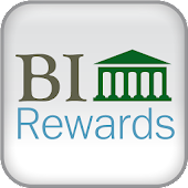 BI Rewards
