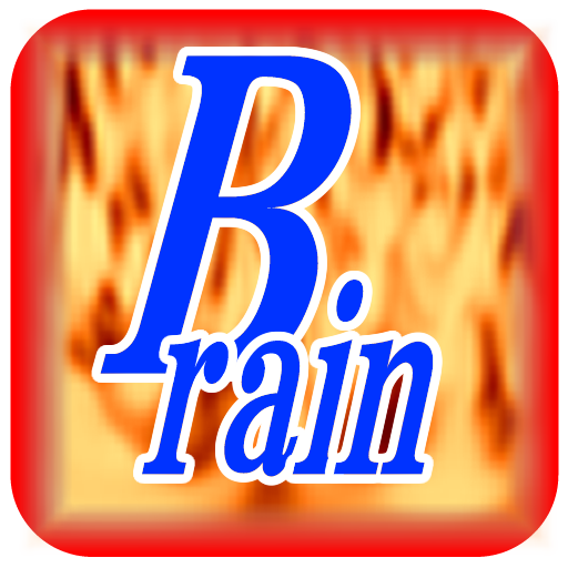 BrainGame  Brain training
