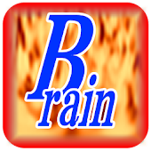 BrainGame (Brain training)