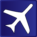Frequent Flyer logo