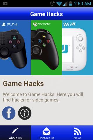 Скачать Game Guardian для Андроид