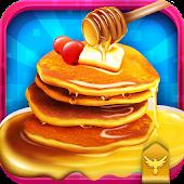 Pancake Maker 2