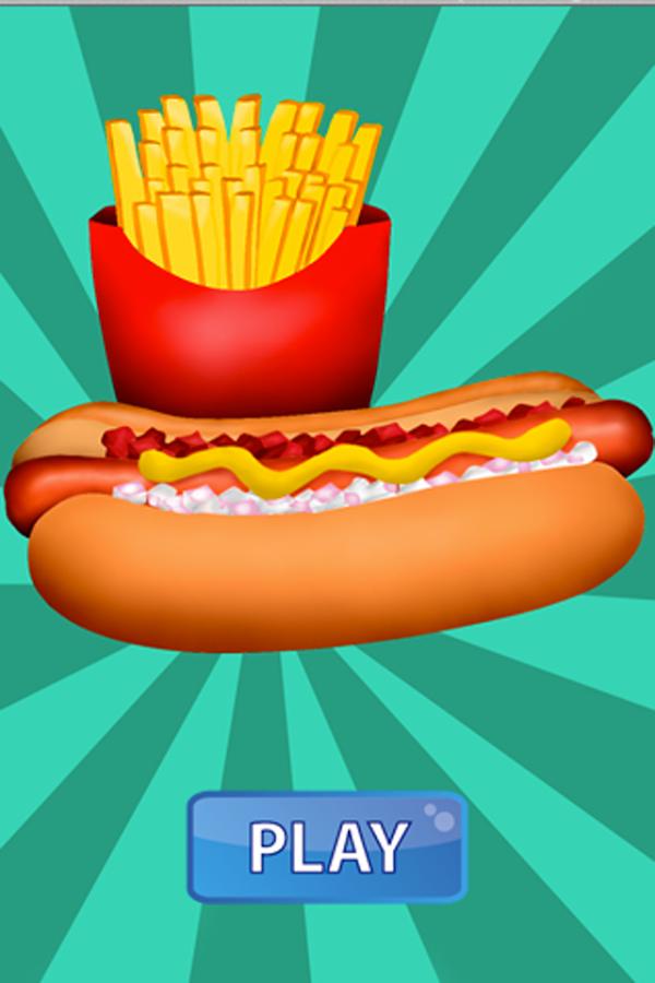 Juegos De Cocinar Perritos Calientes | Perros Calientes Juego Cocinar Aplicaciones De Android En Google