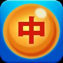 ドラゴンボール検定 中級 icon