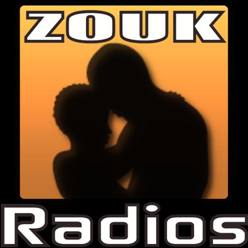 Zouk Radios