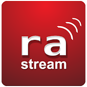 Remote Alert Streaming