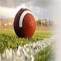 NFL WINNERS logo
