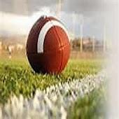 NFL WINNERS