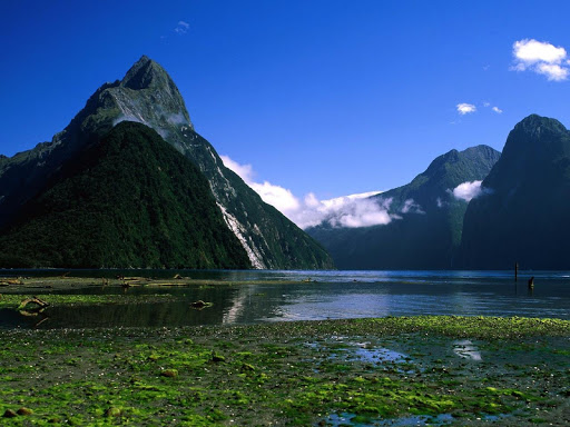 New Zealand Wallpapers AMAZING