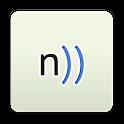 Netmonitor logo