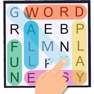 لعبة  Word Search VD2MeGQ_F_YfIwrVPZXh