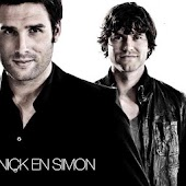 Nick & Simon Tv (New)