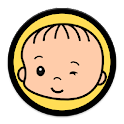 BabyTouch 2 icon