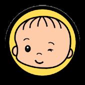BabyTouch 2