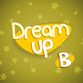 Vector Z   Dream UP B